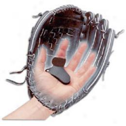 Glovemate Sting Stopple