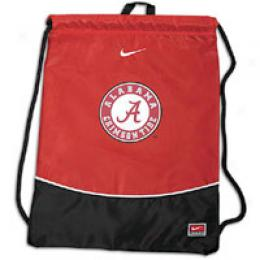 Haddad Ncaa Team Sling Bag