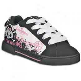 Heelys Big Kids Sheer