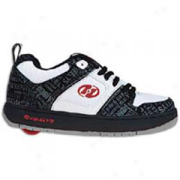 Heelys Big Kids Typhoon