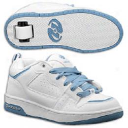 Heelys Great Kids Whirl