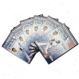 Hitting.com Hitting For Excellence Six Dvd Set