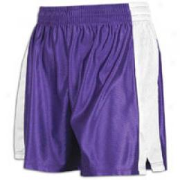 Intensity Women's Dazzle Short