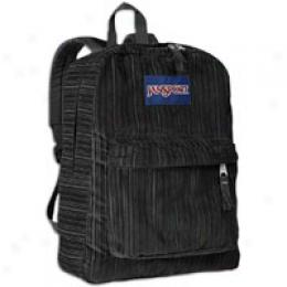 Jansport Super Break Pack