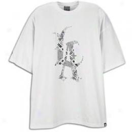 Joker Men's Los Tee