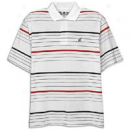 Joker Men's Scan Polo