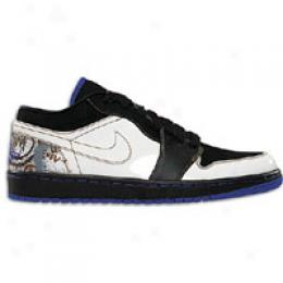 Jordan Aj 1 Phat Low - Men's