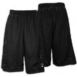 Jordan Art Of Defense Short - Men's