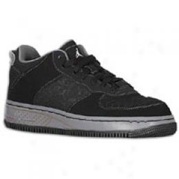 Jordan Distended Kids Ajf 20 Low