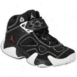 Jordan Big Kids Jaq