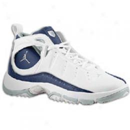 Jordan Big Kids Jeter Clutch