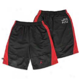 Jordan Great Kids Olympic Team Short