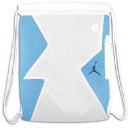 Jordan Classic Sacky Bag