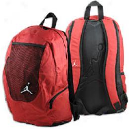 Jordan Core Backpack