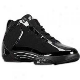 Jordan Cp3.ii - Men's