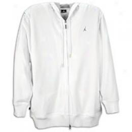 Jordan Futurespan Hoody - Men's