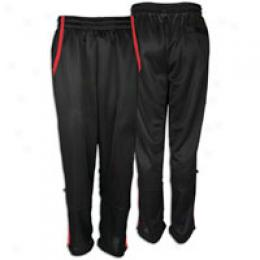 Jordan Jumpman 09 Clean Pant - Men's