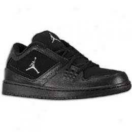 Jordan Men's 1 Flight Low