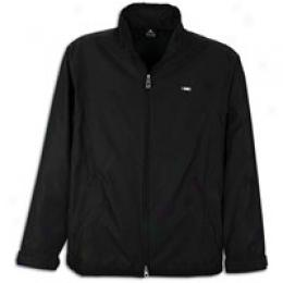 Jordan Men's Ajf Perimeter Jacket