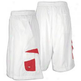 Jordan Men's Ajf Perimeter Short