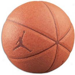 Jordan Men's Championship Basketball