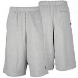 Jordan Men's Classics Knit Short