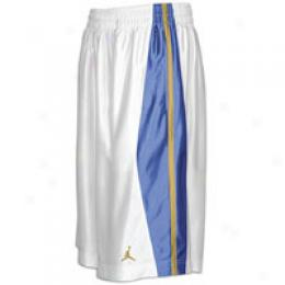 Jordan Men's Durasheen Short