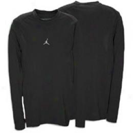 Jordan Men's Extended Reach Top
