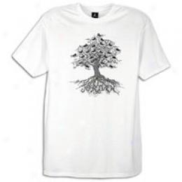 Jordan Men's Family Tree Tee