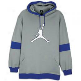 Jordan Men's Fleece Hoody