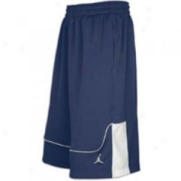 Jordan Men's In The Paint Short