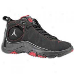 Jordan Men's Jeter Clufch