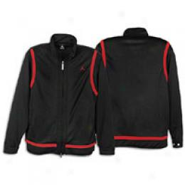 Jordan Men's Jumpman 09 Clean Jacket