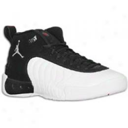 Jordan Men's Jumpman Team Pro