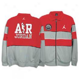 Jordan Men's Legacy Jacket