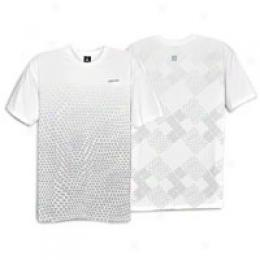 Jordan Men's Lizards And Prints Tee
