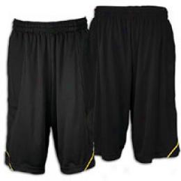 Jordan Men's M5 Manuevers Short