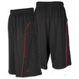 Jordan Men's Recon Short