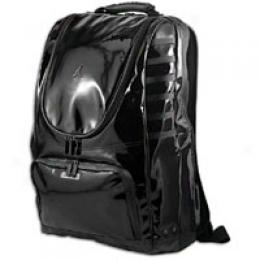 Jordan Men's Shine On Backpack