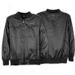 Jordan Men's Snapshot Jacket