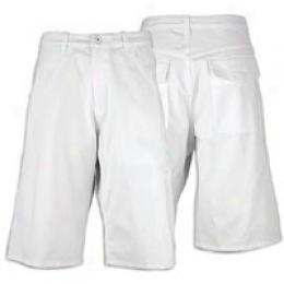 Jordan Men's Snapshot Short