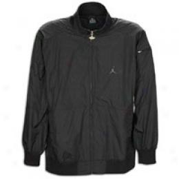 Jordan Men's Sphere Influence Jacket