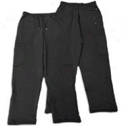 Jordan Men's Us Precious Lading Pant