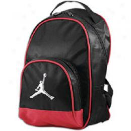 Jordan Mini Backpack