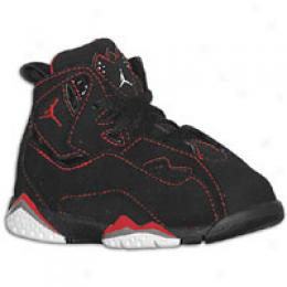 Jordan Toddlers True Flight