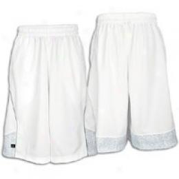 Jordan Wraparound Short - Men's
