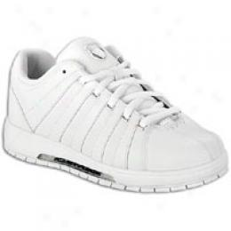K-swiss Men's Amador