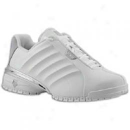 K-swiss Men's Dorade Le