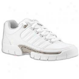 K-swiss Men's Florham