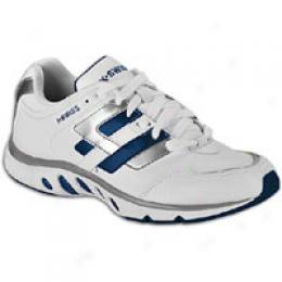 K-swiss Men's Kluj